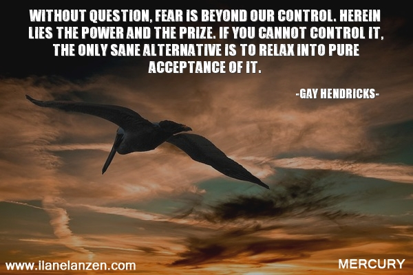 1.without-question-fear-is-beyond-our-control-here