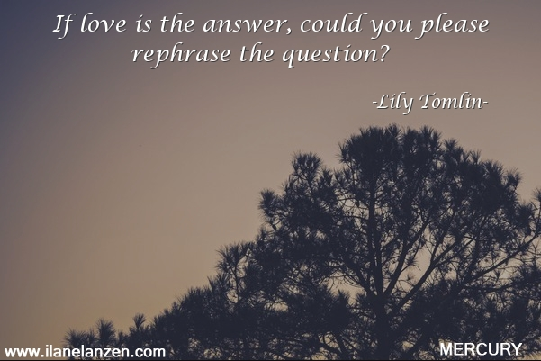 10.if-love-is-the-answer-could-you-please-rephrase