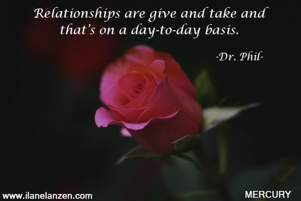 10.relationships-are-give-and-take-and-thats-on-a