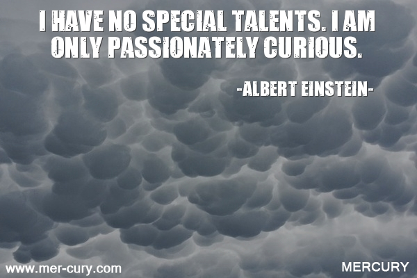 11.i-have-no-special-talents-i-am-only-passionately