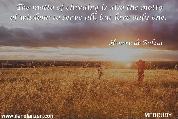 11.the-motto-of-chivalry-is-also-the-motto-of-wisdom