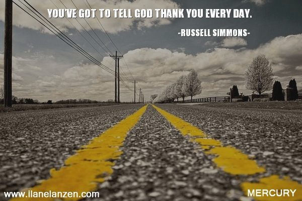 11.youve-got-to-tell-god-thank-you-every-day