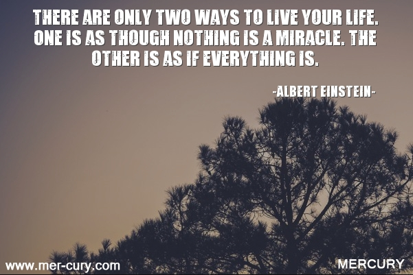 12.there-are-only-two-ways-to-live-your-life-one-is