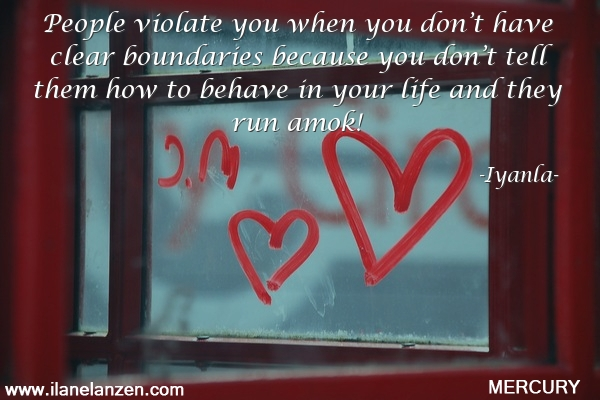 13.people-violate-you-when-you-dont-have-clear-bou