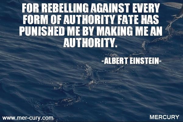 14.for-rebelling-against-every-form-of-authority-fate