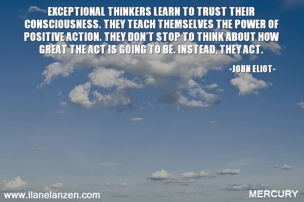 15.exceptional-thinkers-learn-to-trust-their-consciou