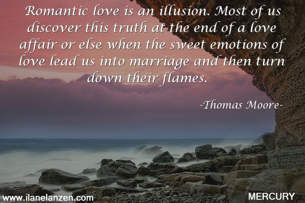 15.romantic-love-is-an-illusion-most-of-us-discover