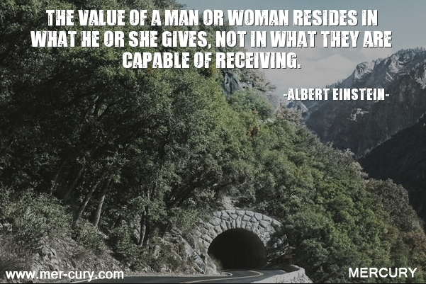 15.the-value-of-a-man-or-woman-resides-in-what-he-or
