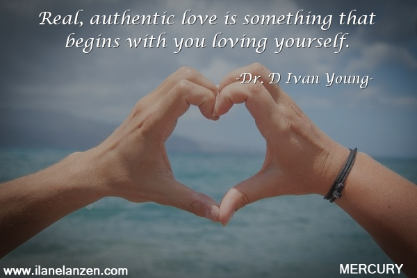 18.real-authentic-love-is-something-that-begins-with