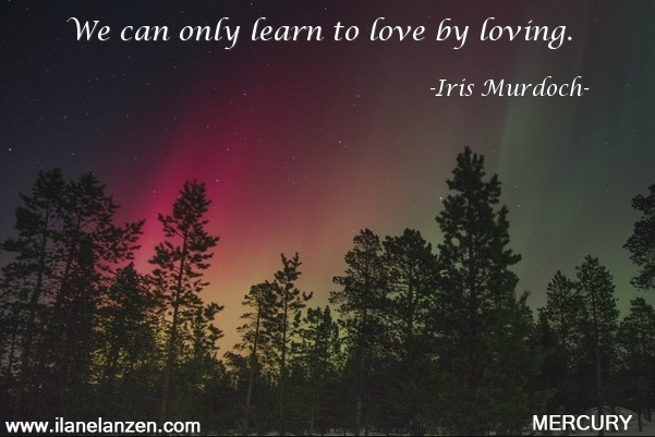 18.we-can-only-learn-to-love-by-loving