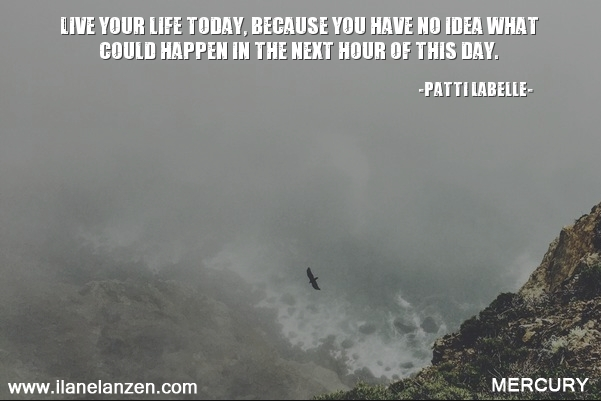19.live-your-life-today-because-you-have-no-idea-wha