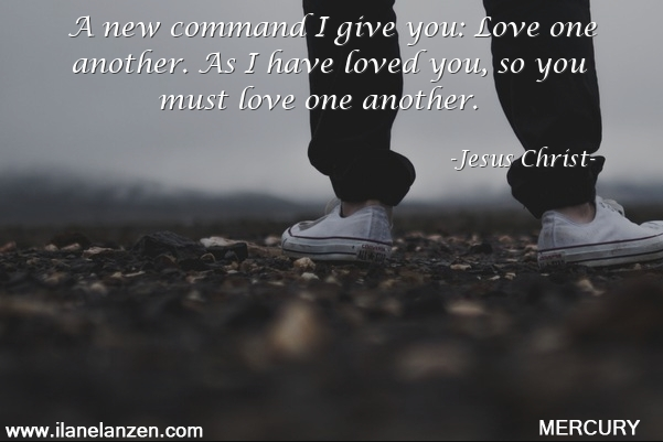 2.a-new-command-i-give-you-love-one-another-as-i