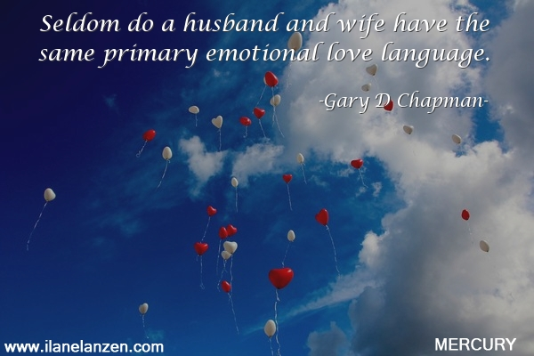 20.seldom-do-a-husband-and-wife-have-the-same-primary