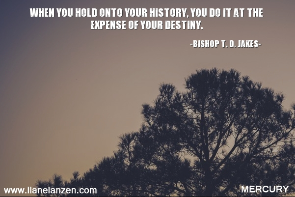 21.when-you-hold-onto-your-history-you-do-it-at-the