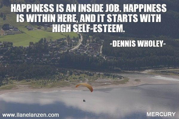 23.happiness-is-an-inside-job-happiness-is-within-he