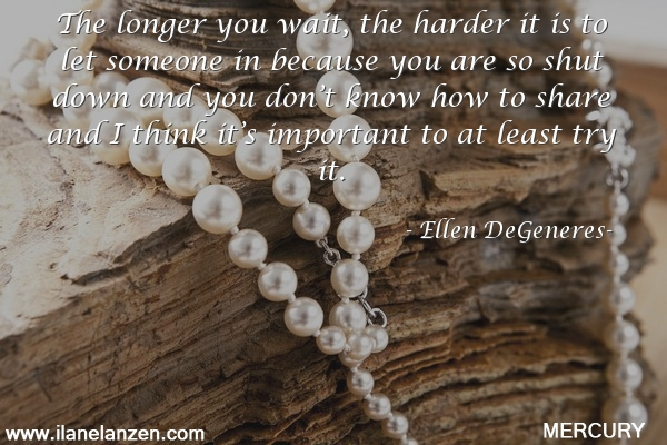 23.the-longer-you-wait-the-harder-it-is-to-let-someo