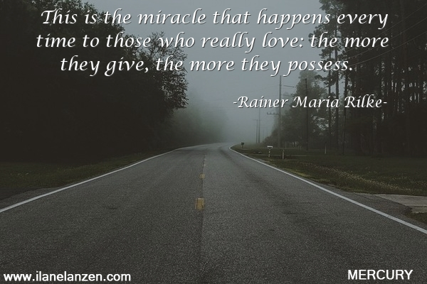 23.this-is-the-miracle-that-happens-every-time-to-th