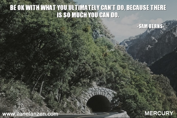 24.be-ok-with-what-you-ultimately-cant-do-because