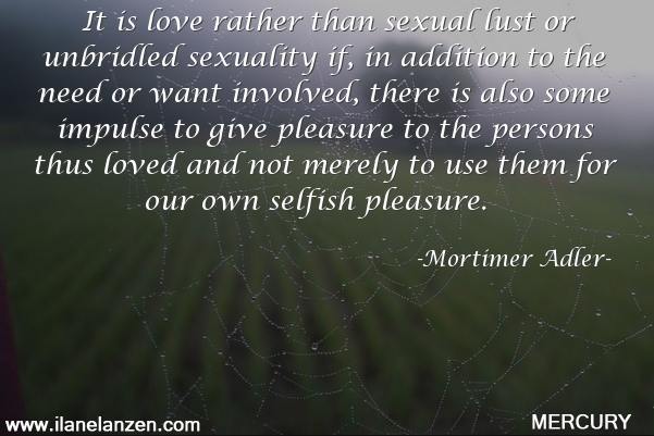 24.it-is-love-rather-than-sexual-lust-or-unbridled-s
