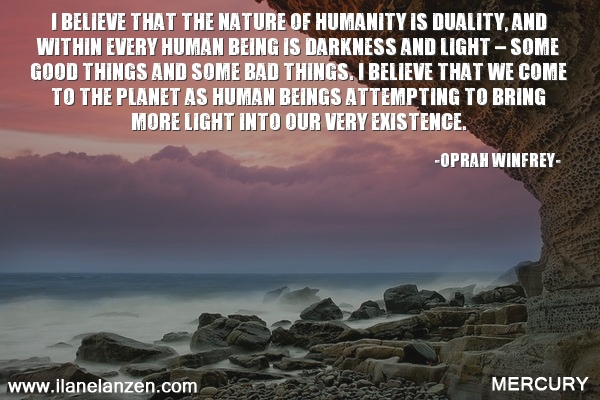 26.i-believe-that-the-nature-of-humanity-is-duality