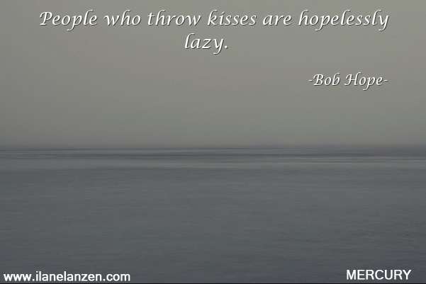 26.people-who-throw-kisses-are-hopelessly-lazy
