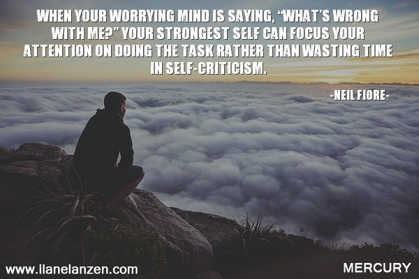 26.when-your-worrying-mind-is-saying-whats-wro