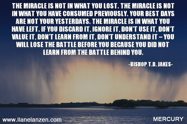 28.the-miracle-is-not-in-what-you-lost-the-miracle-i