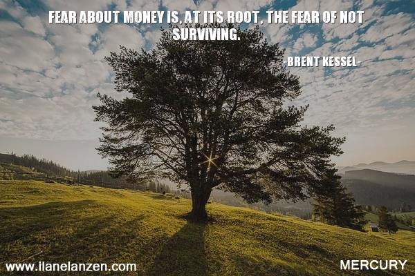 29.fear-about-money-is-at-its-root-the-fear-of-not
