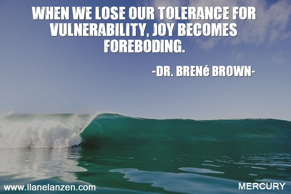 29.when-we-lose-our-tolerance-for-vulnerability-joy
