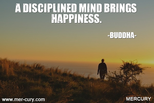 3.a-disciplined-mind-brings-happiness