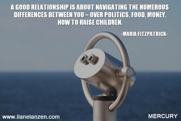 3.a-good-relationship-is-about-navigating-the-numero