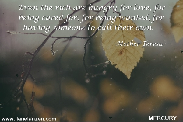 3.even-the-rich-are-hungry-for-love-for-being-care