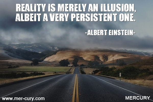3.reality-is-merely-an-illusion-albeit-a-very-persi