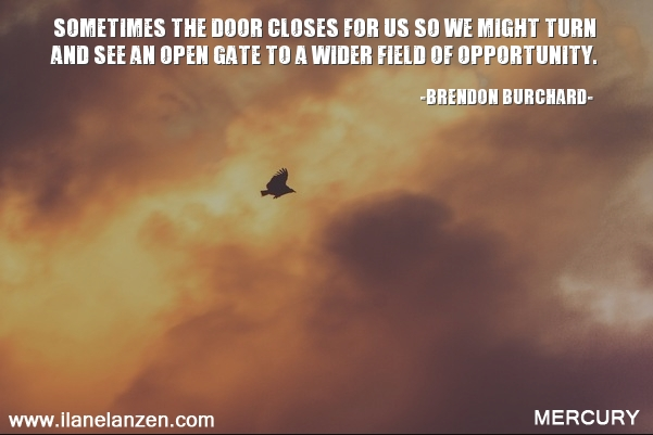 30.sometimes-the-door-closes-for-us-so-we-might-turn