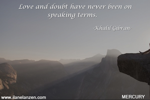 31.love-and-doubt-have-never-been-on-speaking-terms