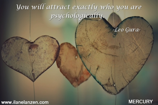 31.you-will-attract-exactly-who-you-are-psychological