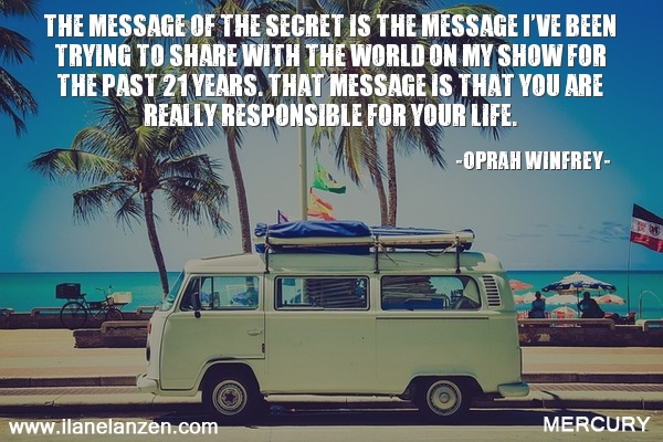 32.the-message-of-the-secret-is-the-message-ive-be