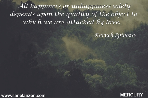 33.all-happiness-or-unhappiness-solely-depends-upon
