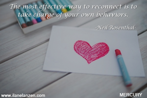 33.the-most-effective-way-to-reconnect-is-to-take-cha