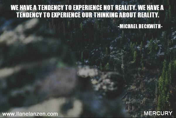 33.we-have-a-tendency-to-experience-not-reality-we-h