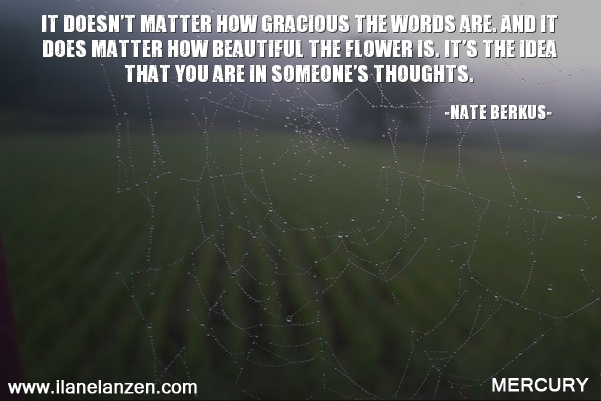 35.it-doesnt-matter-how-gracious-the-words-are-an