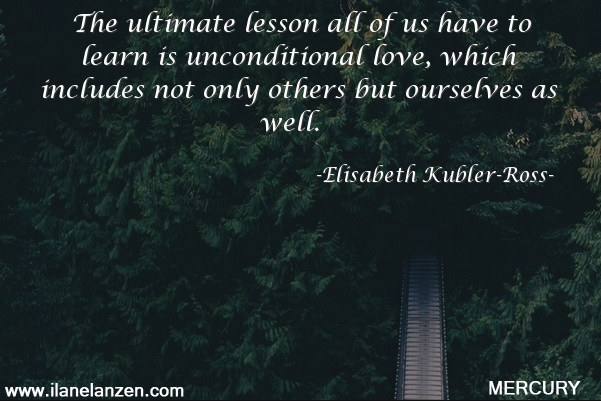 36.the-ultimate-lesson-all-of-us-have-to-learn-is-un