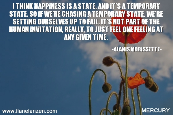 37.i-think-happiness-is-a-state-and-its-a-tempora