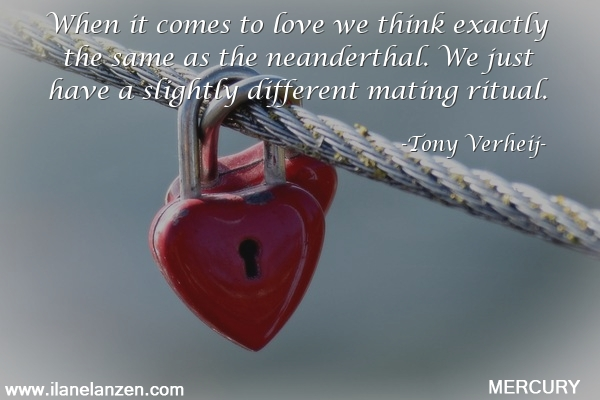 37.when-it-comes-to-love-we-think-exactly-the-same-as