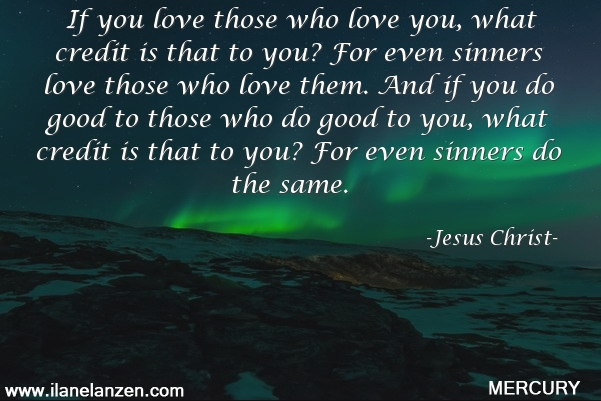 38.if-you-love-those-who-love-you-what-credit-is-th