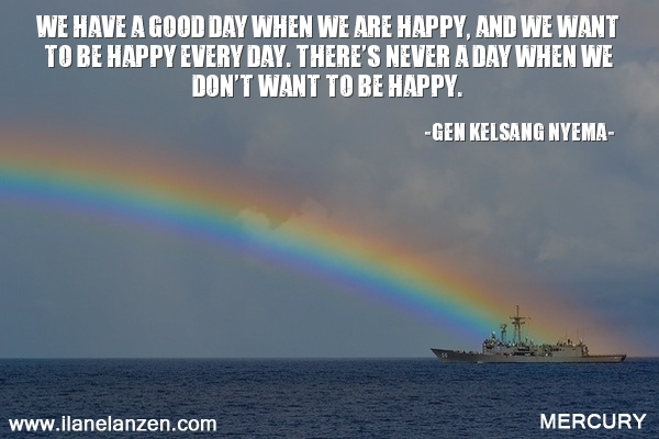 38.we-have-a-good-day-when-we-are-happy-and-we-want
