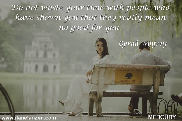 39.do-not-waste-your-time-with-people-who-have-shown
