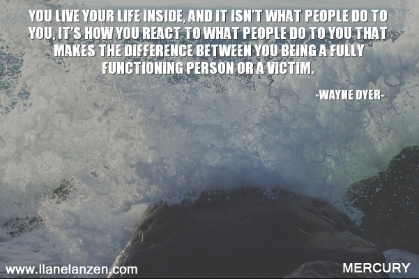 40.you-live-your-life-inside-and-it-isnt-what-peo
