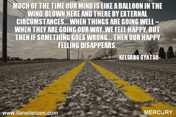 41.much-of-the-time-our-mind-is-like-a-balloon-in-the