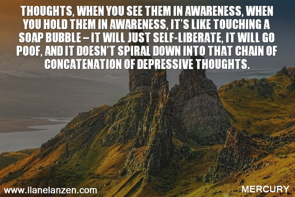 42.thoughts-when-you-see-them-in-awareness-when-you